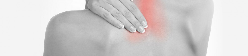 Boyun Ağrısı ve Boyun Fıtığı tedavisi için Proloterapi etkindir.