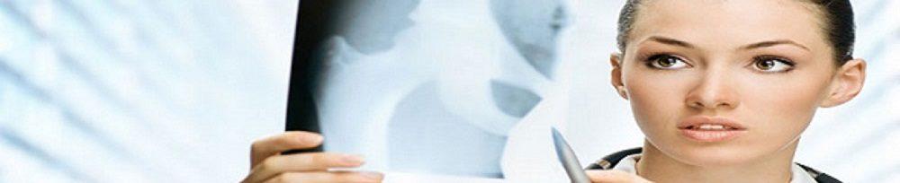 Proloterapi;Bel fıtığı ,bel kayması ,kireçlenme ve omurga yıpranması gibi hastalıkları tedavisi  edebilir.