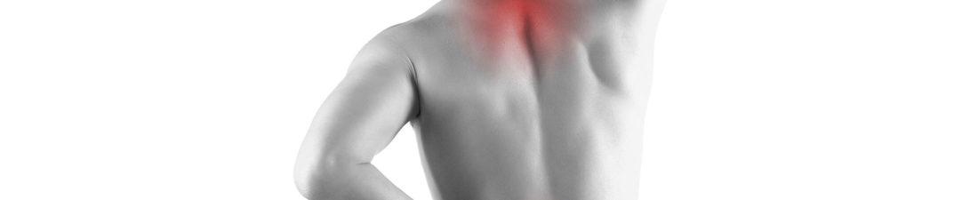 Proloterapi;Ameliyatsız ağrı tedavisi yöntemidir.